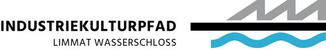 IKP_logo_mit_typo_RZ_16