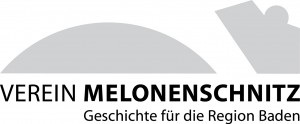 LogoMitByline1_250